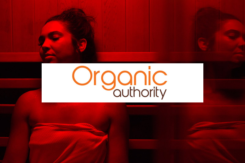 Red-light-therapy-for-anti-aging-Perspire-Infrared-Sauna-with-Chromotherapy---Press-Post-by-Organic-autority