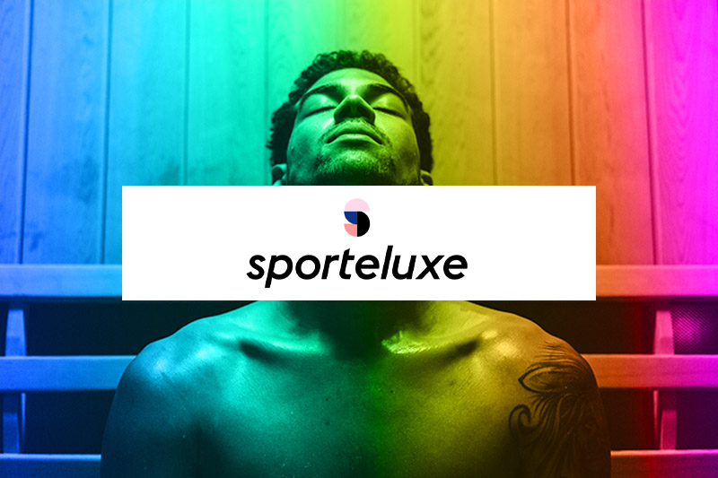 What-is-Light-Therapy-Perspire-Infrared-Sauna-with-Chromotherapy---Press-Post-by-Sporteluxe