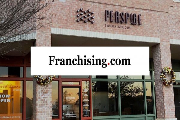 Perspire-Sauna-Studio-announces-franchise-expansion-to-texas-Press-Post-by-franchising