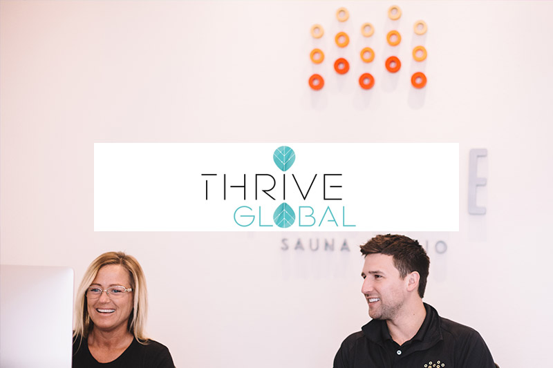 keys-to-a-successful-franchise-company-2020-with-Interview-Perspire-Sauna-CEO-Lee-Braun-Press-Post-by-Thrive-Global