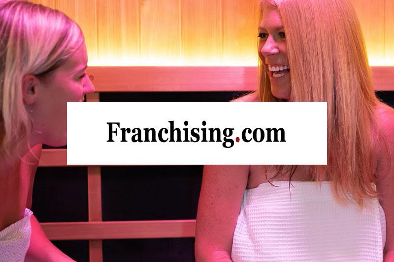 perspire-sauna-studio-heats-up-growth-press-by-franchising.com