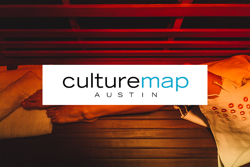 trendy-sweat-studio-steams-things-up-with-second-perspire-franchise-location-in-austin-texas-Press-Post-by-culture-map