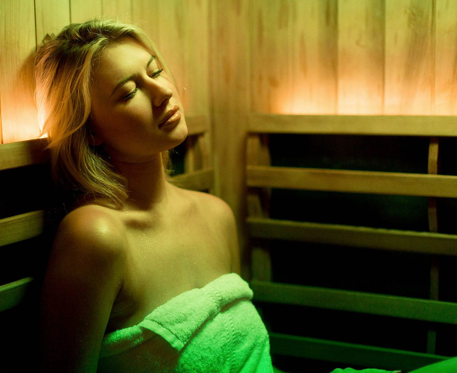 Perspire-infrared-sauna-studio-costa-mesa-7