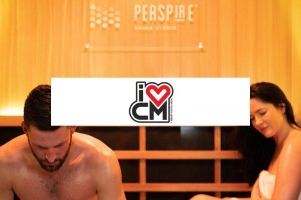 iheartcostamesa-perspire-sauna-studio-1