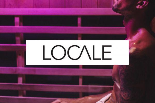 locale-magazine-perspire-sauna-studio-1