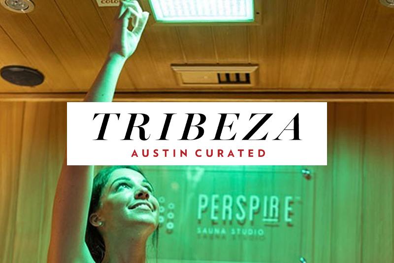 tribeza-austin-curated-perspire-sauna-studio