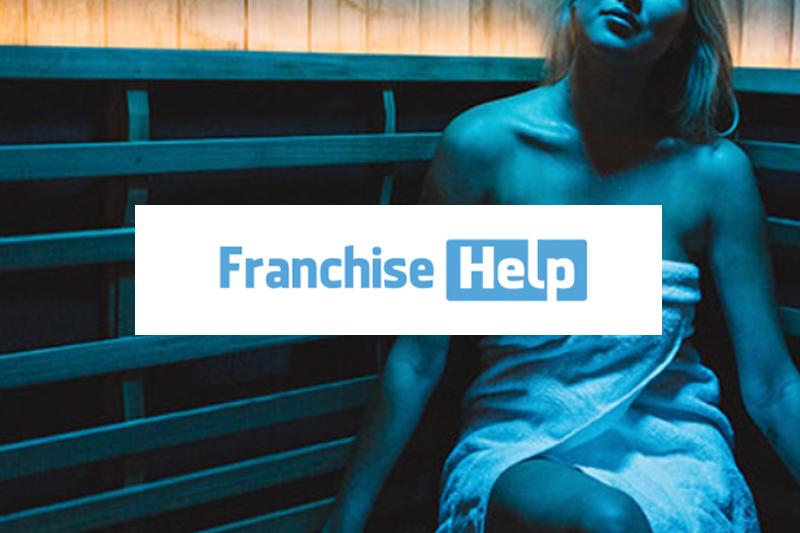 franchise-help_PRESS