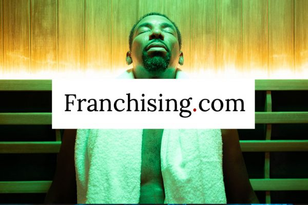 sauna-franchise-Multi-Unit Operators