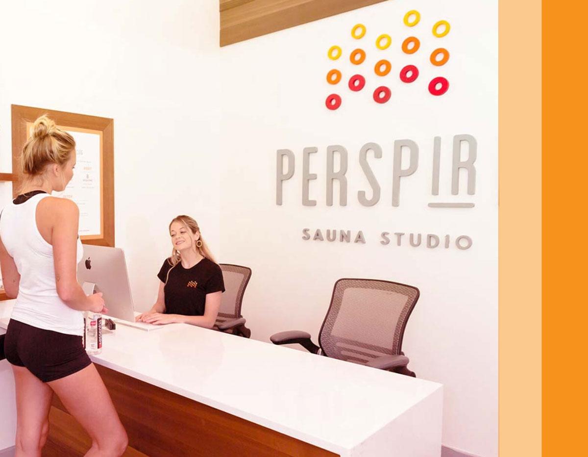 Perspire-Sauna-Studio