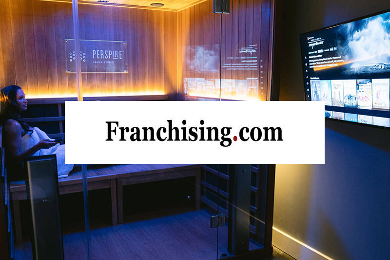 perspire-franchising-com-growth-press-by-franchising.com_