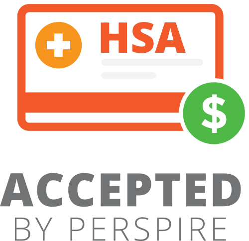 HSA_stacked